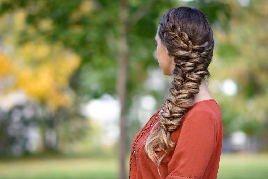 "Side Elastic Braid | Cute Girls Hairstyles<p><a href=""http://www.homeinteriordesign.org/2018/02/short-guide-to-interior-decoration.html"">Short guide to interior decoration</a></p>"