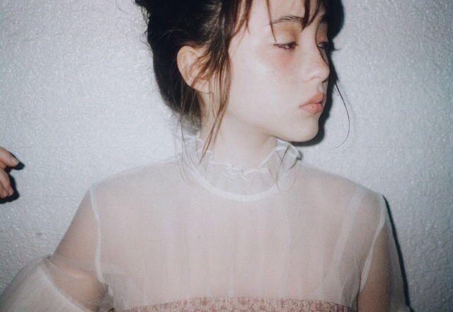 モトーラ世理奈の画像 p1_8