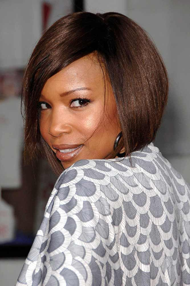 "Dark Brown Inverted Bob + Side Swept Fringe  <a class=""pintag"" href=""/explore/eliseneal/"" title=""#eliseneal explore Pinterest"">#eliseneal</a> <a class=""pintag"" href=""/explore/brownhair/"" title=""#brownhair explore Pinterest"">#brownhair</a> <a class=""pintag"" href=""/explore/shorthair/"" title=""#shorthair explore Pinterest"">#shorthair</a> ★ We have created a photo gallery where you can find trendy ways of sporting inverted bob haircuts of various length and texture. This type of a haircut has a provocative asymmetrical shape that makes this haircut appear super sassy. Plus, this haircut is not high maintenance. ★ <a class=""pintag"" href=""/explore/glaminati/"" title=""#glaminati explore Pinterest"">#glaminati</a> <a class=""pintag"" href=""/explore/lifestyle/"" title=""#lifestyle explore Pinterest"">#lifestyle</a> <a class=""pintag"" href=""/explore/invertedbob/"" title=""#invertedbob explore Pinterest"">#invertedbob</a><p><a href=""http://www.homeinteriordesign.org/2018/02/short-guide-to-interior-decoration.html"">Short guide to interior decoration</a></p>"