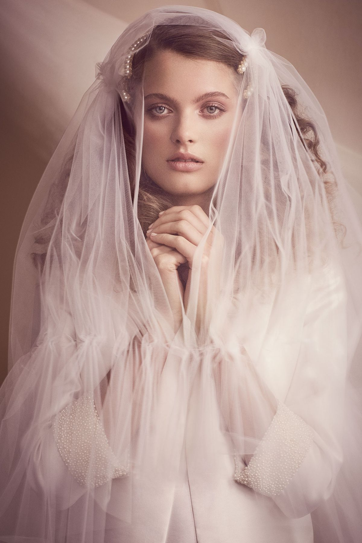 "Tuelle wedding veil<p><a href=""http://www.homeinteriordesign.org/2018/02/short-guide-to-interior-decoration.html"">Short guide to interior decoration</a></p>"