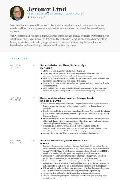 optician resume sample resume cv cover letter