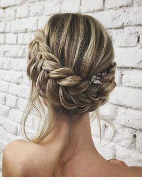 "Unique Wedding Hair Ideas You'll Want to Steal – <a href=""http://Miladies.net"" rel=""nofollow"" target=""_blank"">Miladies.net</a><p><a href=""http://www.homeinteriordesign.org/2018/02/short-guide-to-interior-decoration.html"">Short guide to interior decoration</a></p>"