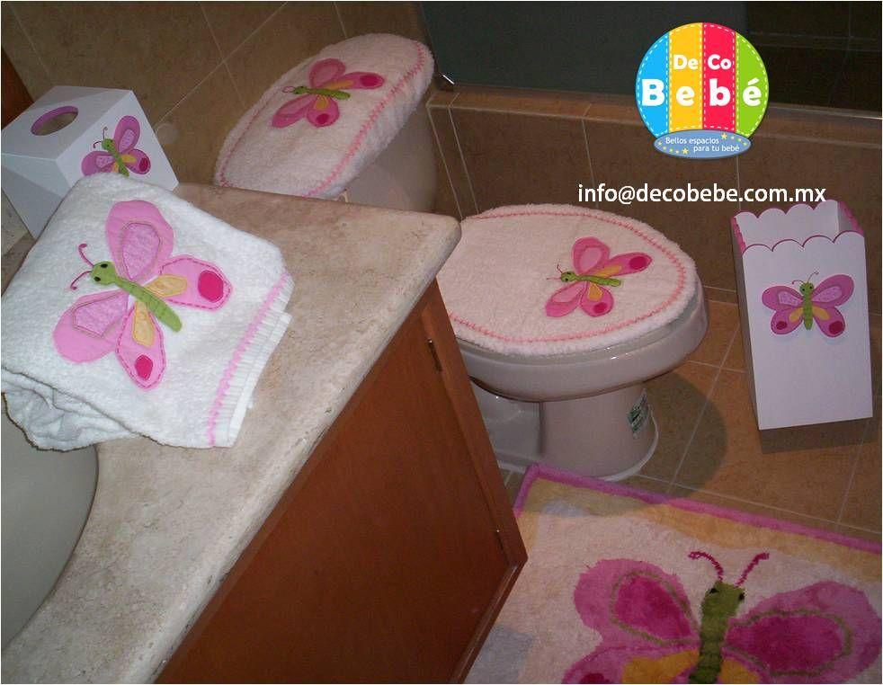 Set De Baño En Crochet: juegos de baño on Pinterest