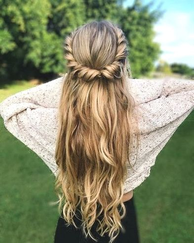 """Use GLOSSIE10 for 10% off! <a class=""""pintag"""" href=""""/explore/hairgoals/"""" title=""""#hairgoals explore Pinterest"""">#hairgoals</a> <a class=""""pintag"""" href=""""/explore/hairdo/"""" title=""""#hairdo explore Pinterest"""">#hairdo</a> <a class=""""pintag"""" href=""""/explore/hairclips/"""" title=""""#hairclips explore Pinterest"""">#hairclips</a> <a class=""""pintag"""" href=""""/explore/haircolor/"""" title=""""#haircolor explore Pinterest"""">#haircolor</a> <a class=""""pintag"""" href=""""/explore/blonde/"""" title=""""#blonde explore Pinterest"""">#blonde</a> <a class=""""pintag"""" href=""""/explore/balayage/"""" title=""""#balayage explore Pinterest"""">#balayage</a> <a class=""""pintag"""" href=""""/explore/blondehair/"""" title=""""#blondehair explore Pinterest"""">#blondehair</a> <a class=""""pintag"""" href=""""/explore/salon/"""" title=""""#salon explore Pinterest"""">#salon</a> <a class=""""pintag"""" href=""""/explore/modernsalon/"""" title=""""#modernsalon explore Pinterest"""">#modernsalon</a> <a class=""""pintag"""" href=""""/explore/behindthechair/"""" title=""""#behindthechair explore Pinterest"""">#behindthechair</a> <a class=""""pintag"""" href=""""/explore/extensions/"""" title=""""#extensions explore Pinterest"""">#extensions</a> <a class=""""pintag"""" href=""""/explore/extensionspecialist/"""" title=""""#extensionspecialist explore Pinterest"""">#extensionspecialist</a> <a class=""""pintag"""" href=""""/explore/longhair/"""" title=""""#longhair explore Pinterest"""">#longhair</a> <a class=""""pintag"""" href=""""/explore/tapeinextensions/"""" title=""""#tapeinextensions explore Pinterest"""">#tapeinextensions</a> <a class=""""pintag"""" href=""""/explore/beautiful/"""" title=""""#beautiful explore Pinterest"""">#beautiful</a> <a class=""""pintag"""" href=""""/explore/cute/"""" title=""""#cute explore Pinterest"""">#cute</a> <a class=""""pintag"""" href=""""/explore/beauty/"""" title=""""#beauty explore Pinterest"""">#beauty</a> <a class=""""pintag"""" href=""""/explore/makeup/"""" title=""""#makeup explore Pinterest"""">#makeup</a> <a class=""""pintag"""" href=""""/explore/hairstyles/"""" title=""""#hairstyles explore Pinterest"""">#hairstyles</a> <a class=""""pintag"""" href=""""/explore/style/"""" title=""""#style explore Pinterest"""">#style</a> <a class=""""pintag"""" href=""""/explore/"""