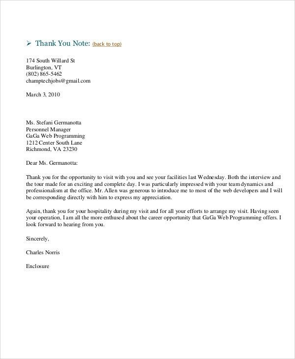... Java Developer Cover Letter Basic Java Developer Cover Letter   Flex  Developer Cover Letter ...