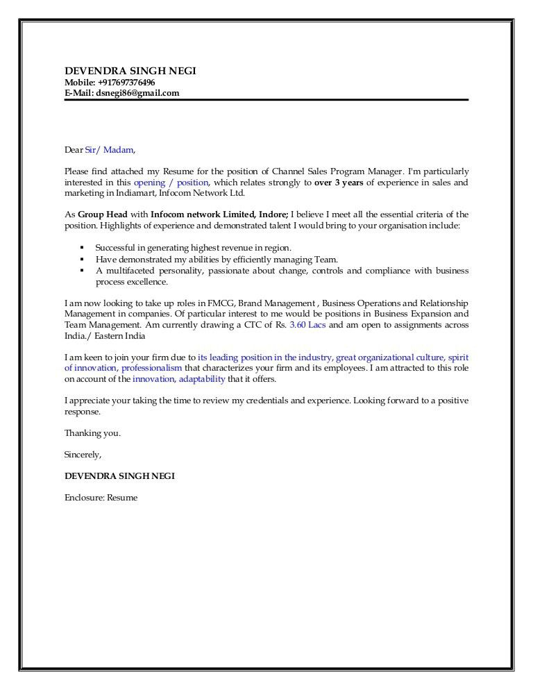Business Process Consultant Sample Resume] Holt Online Essay ...