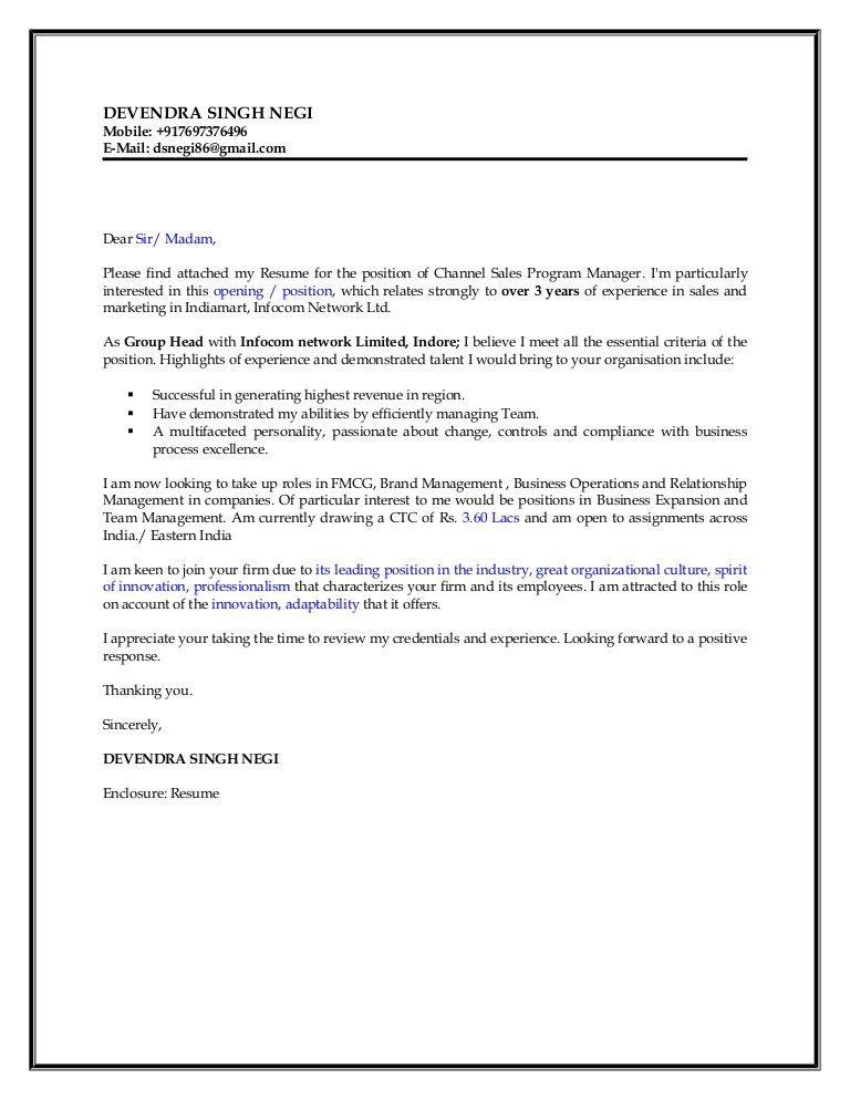 Cultural Consultant Sample Resume] 8 Best Best Consultant ...