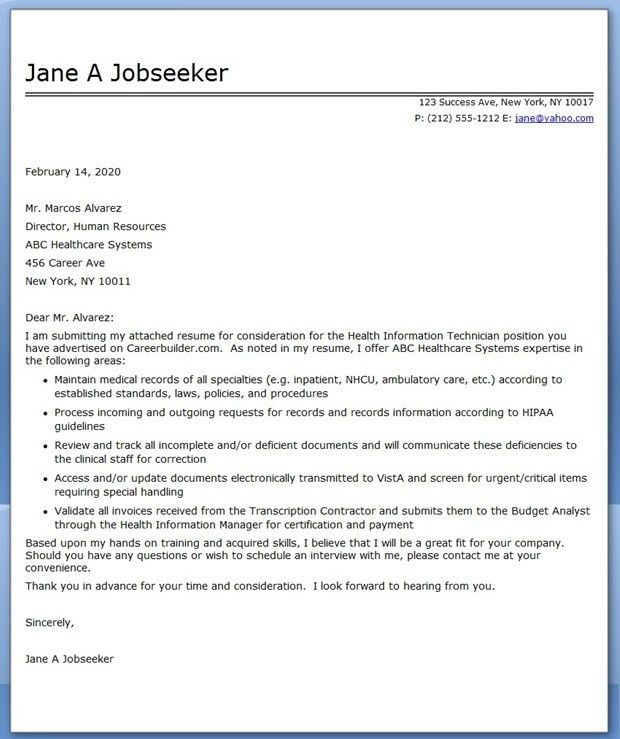 Charming More Gallery Of Medical Records Manager Job Description Gallery