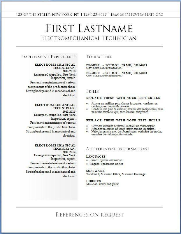 where to print resume 100 images free printable resume sles resume printing