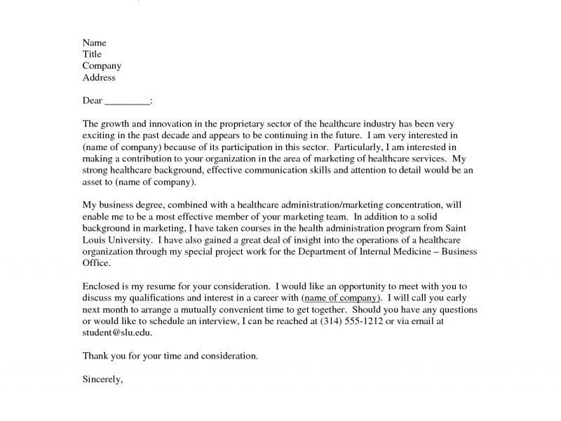 Healthcare Lawyer Cover Letter Nodecvresumecloudunispaceio - Business lawyer cover letter