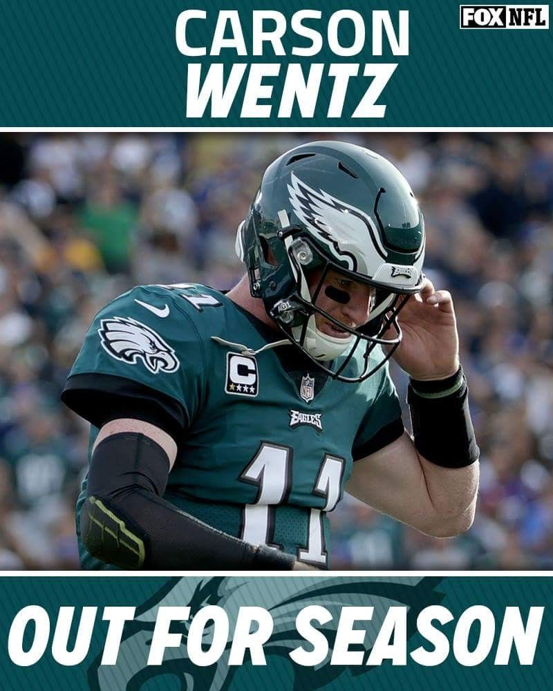 12112017 football funny football helmets carson wentz