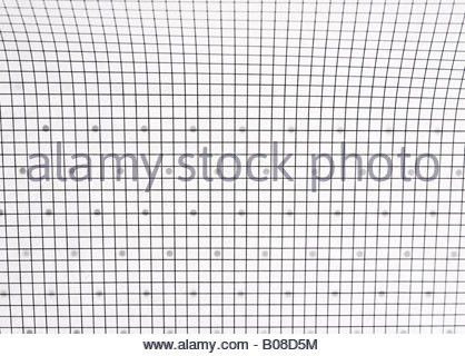 Regular Graph Paper Printable Graph Paper Templates For Word - dot paper template