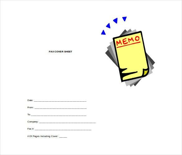 Fax Cover Word Fax Covers Officecom, Free Fax Cover Sheet - cute fax cover sheet