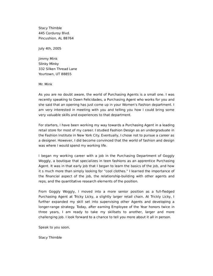 recovery agent cover letter | cvresume.cloud.unispace.io
