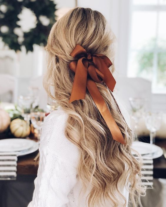 "Fantastic 60+ Bow On Hairstyle Ideas<p><a href=""http://www.homeinteriordesign.org/2018/02/short-guide-to-interior-decoration.html"">Short guide to interior decoration</a></p>"