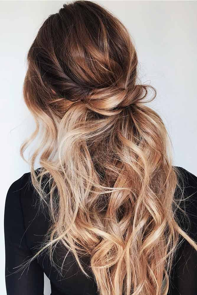 Hair Inspiration 2019-04-01 22:02:27