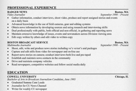 Popular resume editing services for school cheap university