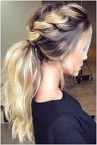 "Braided Ponytail Ideas for This Winter Picture 6 <a class=""pintag"" href=""/explore/EasyBeginnerBraids/"" title=""#EasyBeginnerBraids explore Pinterest"">#EasyBeginnerBraids</a> Click the image for more info<p><a href=""http://www.homeinteriordesign.org/2018/02/short-guide-to-interior-decoration.html"">Short guide to interior decoration</a></p>"