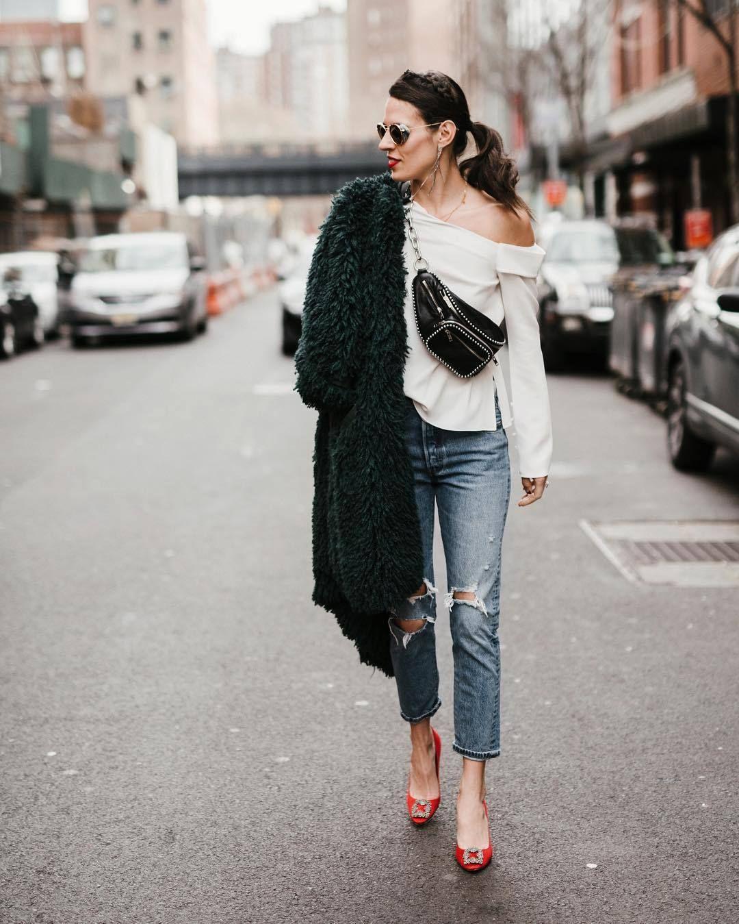 Get the jeans for $108 at revolve.com – Wheretoget