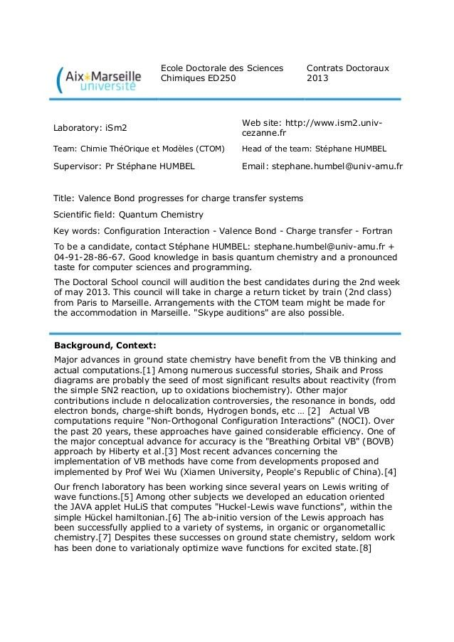 Phd Application Cover Letter How To Write A Cover Letter For My - application cover letters