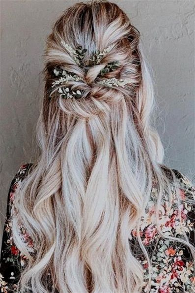 "<a class=""pintag"" href=""/explore/BridalHair/"" title=""#BridalHair explore Pinterest"">#BridalHair</a><p><a href=""http://www.homeinteriordesign.org/2018/02/short-guide-to-interior-decoration.html"">Short guide to interior decoration</a></p>"
