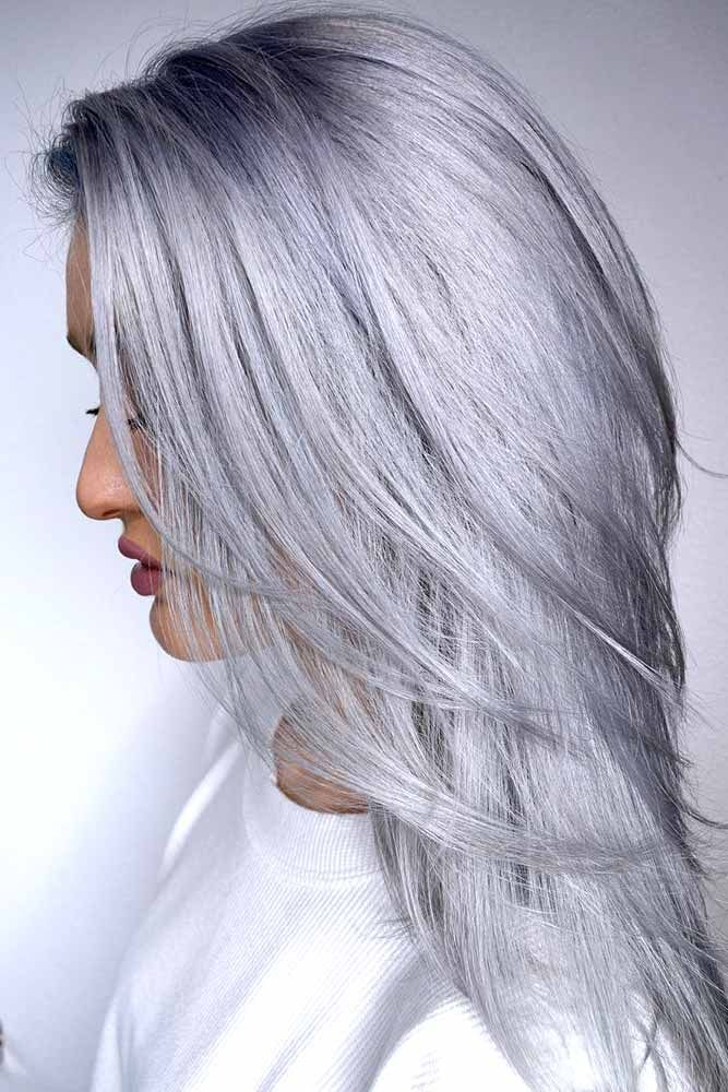 "Silver Metallic <a class=""pintag"" href=""/explore/blondehair/"" title=""#blondehair explore Pinterest"">#blondehair</a> ★Fall hair colors ideas for brunettes and for blonds. Follow the trends and try red, caramel, dark chocolate brown or auburn shade on yourself. ★ See more: <a href=""https://glaminati.com/fall-hair-colors-ideas/"" rel=""nofollow"" target=""_blank"">glaminati.com/…</a> <a class=""pintag"" href=""/explore/fallhaircolors/"" title=""#fallhaircolors explore Pinterest"">#fallhaircolors</a> <a class=""pintag"" href=""/explore/haircolors/"" title=""#haircolors explore Pinterest"">#haircolors</a> <a class=""pintag"" href=""/explore/fallhair/"" title=""#fallhair explore Pinterest"">#fallhair</a> <a class=""pintag"" href=""/explore/glaminati/"" title=""#glaminati explore Pinterest"">#glaminati</a> <a class=""pintag"" href=""/explore/lifestyle/"" title=""#lifestyle explore Pinterest"">#lifestyle</a><p><a href=""http://www.homeinteriordesign.org/2018/02/short-guide-to-interior-decoration.html"">Short guide to interior decoration</a></p>"