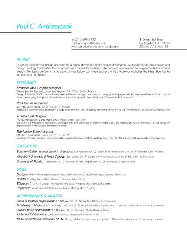 shop assistant cover letter