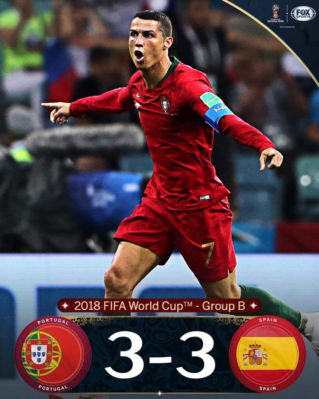 Pin By Raimundo Martins On Futebol Spain Soccer Portugal Vs Spain Fifa