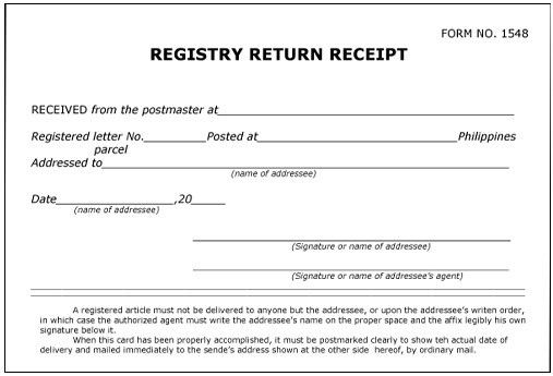 ... Proof Of Receipt Form Acknowledged Receipt Of Goods Template   Delivery  Receipt Form Template ...  Proof Of Delivery Form Template