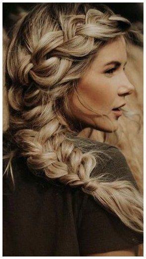 The Ultimate Hairstyle Handbook Everyday Hairstyles for the Everyday Girl Braids, Buns, and Twists! Step-by-Step Tutorials#StepByStepHairBraid #HairBraidTutorials click now to see more…