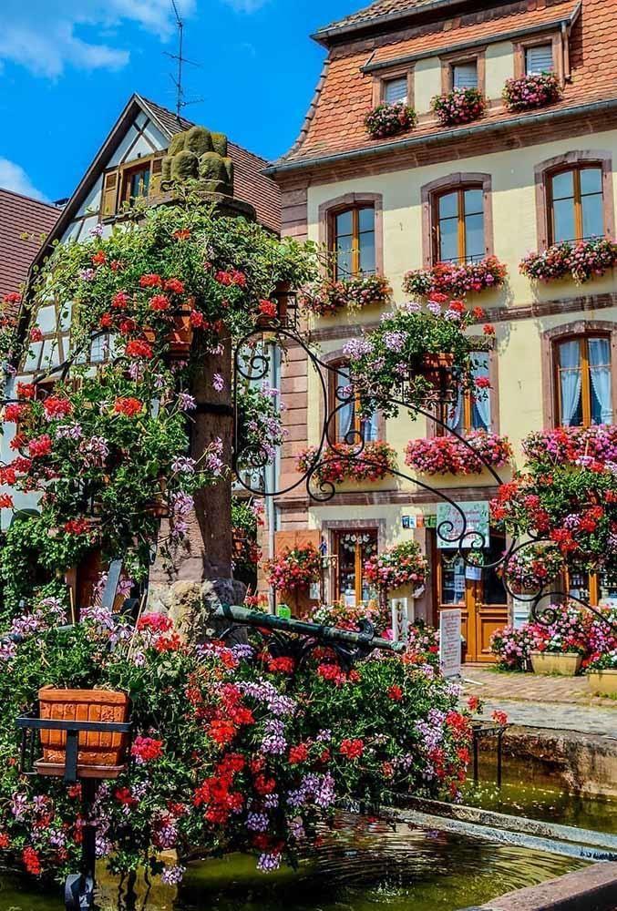 best honeymoon destinations flower belgium divine villages