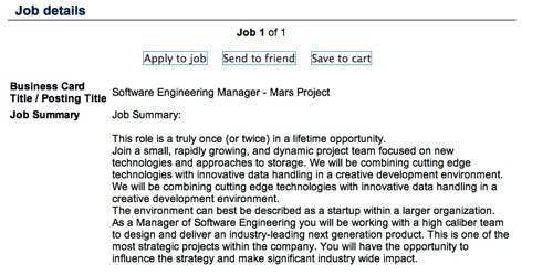 Director Of Engineering Job Description Director Of Engineering - project engineer job description