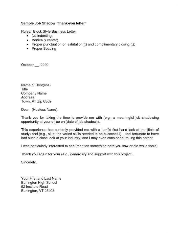 T Style Cover Letter Template Gidiyedformapolitica