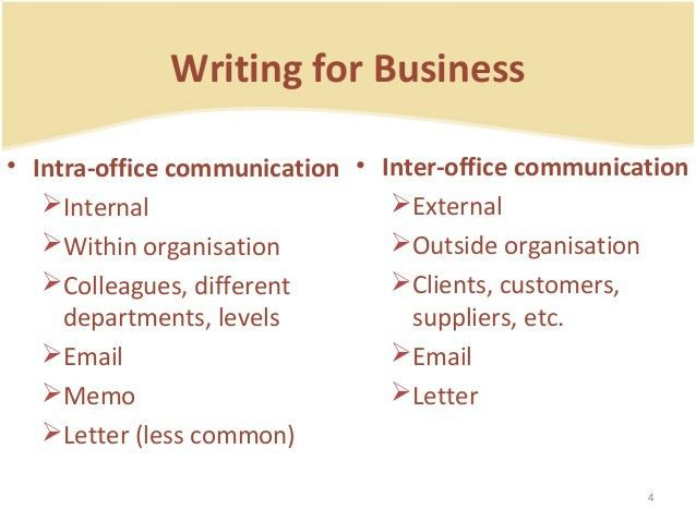 Inter Office Communication 5 strategies that will boost inter