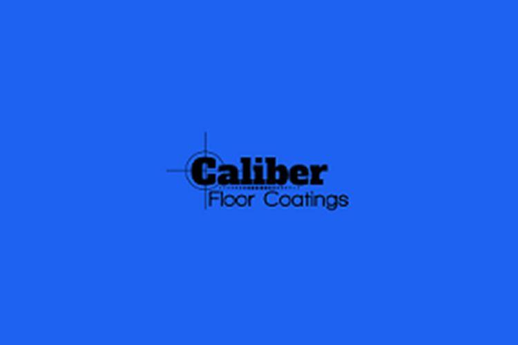 Carpet And Flooring Liquidators Plano, Carpet And Flooring Liquidators Plano