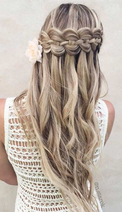 """18 BEST HAIRSTYLES FOR LONG STRAIGHT HAIR TO COPY IMMEDIATELY #&#39;weddinghairstylesforlonghair&#39;<p><a href=""""http://www.homeinteriordesign.org/2018/02/short-guide-to-interior-decoration.html"""">Short guide to interior decoration</a></p>"""