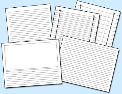 Type On Lined Paper Best 25 Graph Paper Notebook Ideas On - lined paper to type on