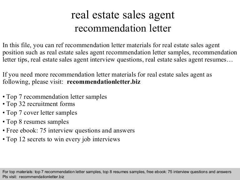 real estate reference letter sample tolg jcmanagement co