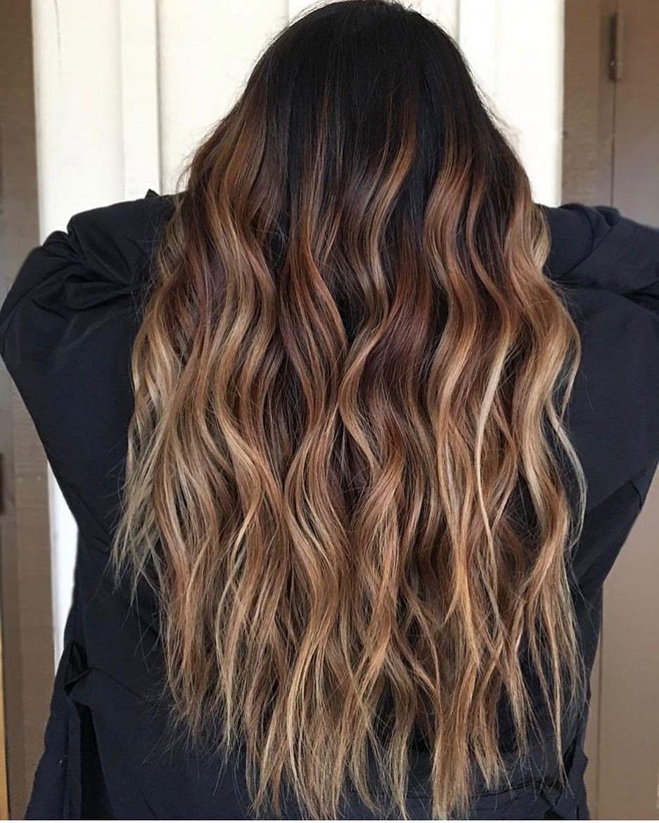 Hair Inspiration 2019-04-05 20:37:59