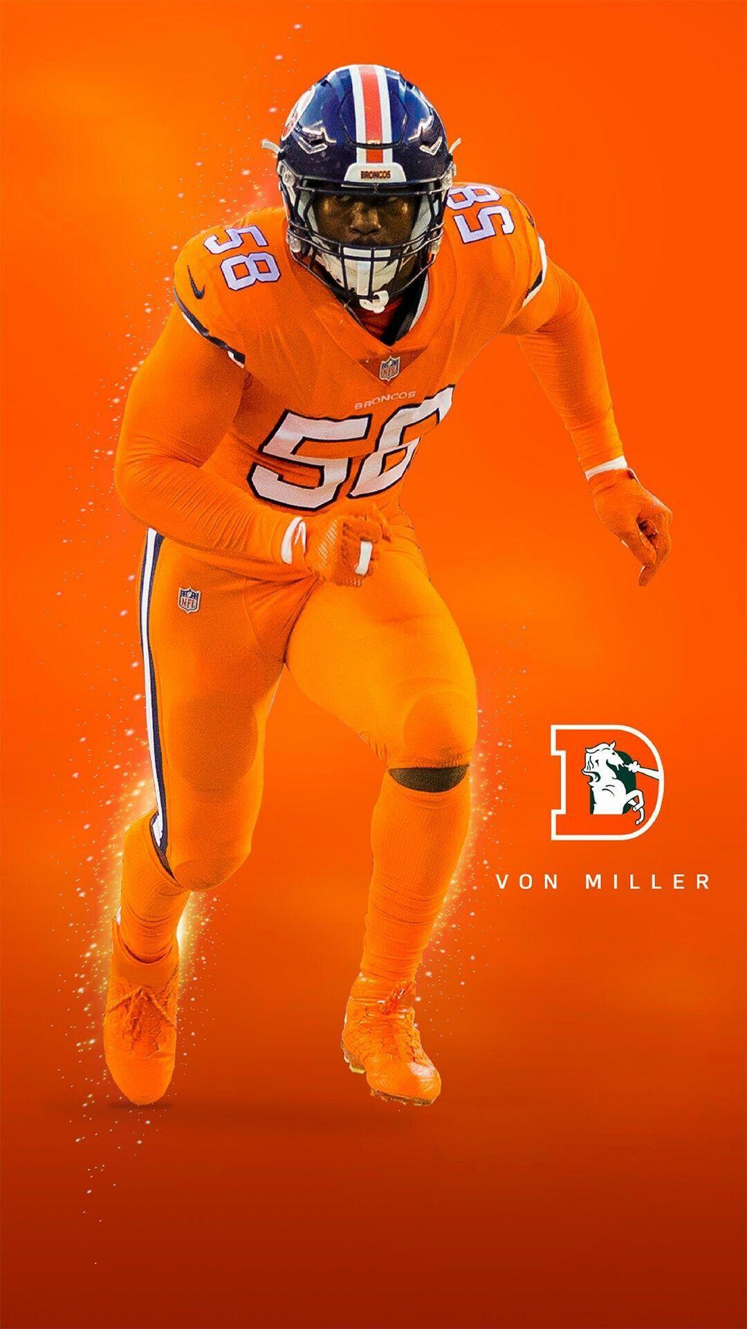 U know This!!! Broncos cheerleaders, Denver broncos logo