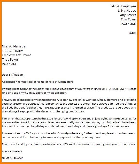 Body Shop Manager Jobs Body Shop Manager Jobs Retail General Job - body shop manager sample resume