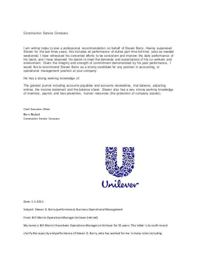 ... Cover Letter For It Company Create Cover Letter Generic Resume   Chief  Steward Cover Letter ...