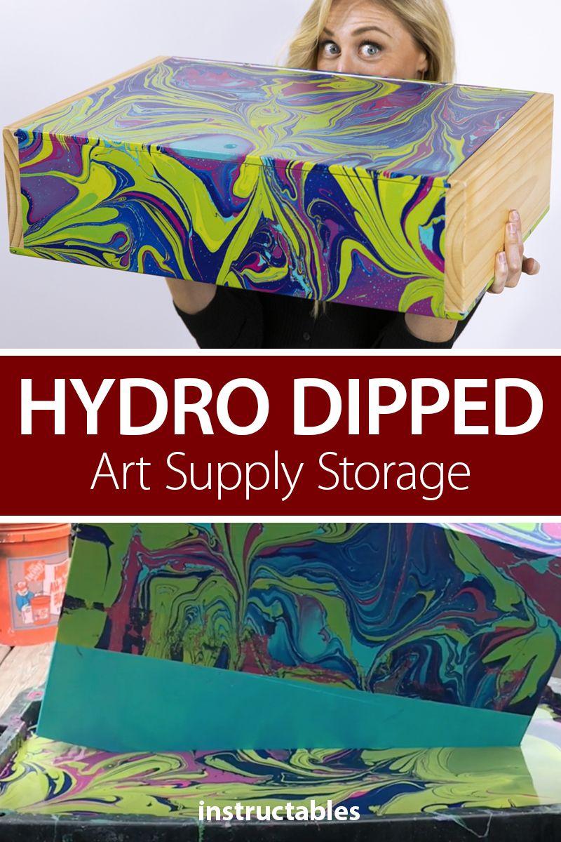 hydro dipped.jpg