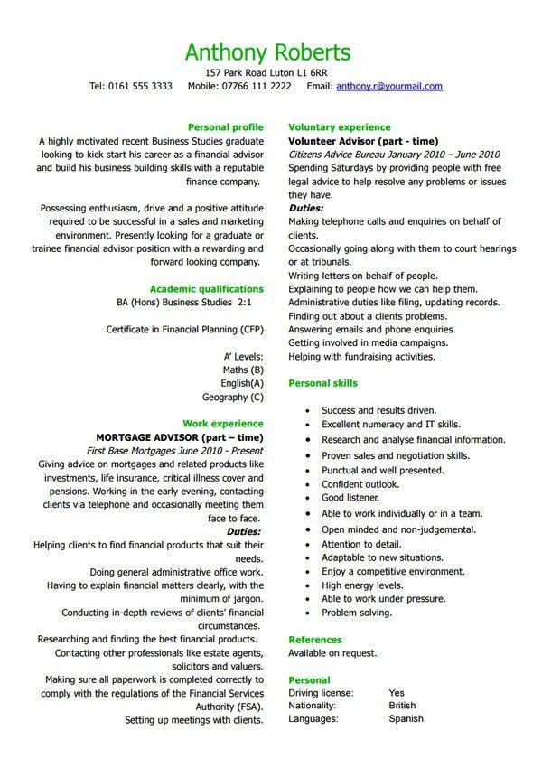 energy adviser sample resume energy adviser sample resume energy - Energy Adviser Sample Resume