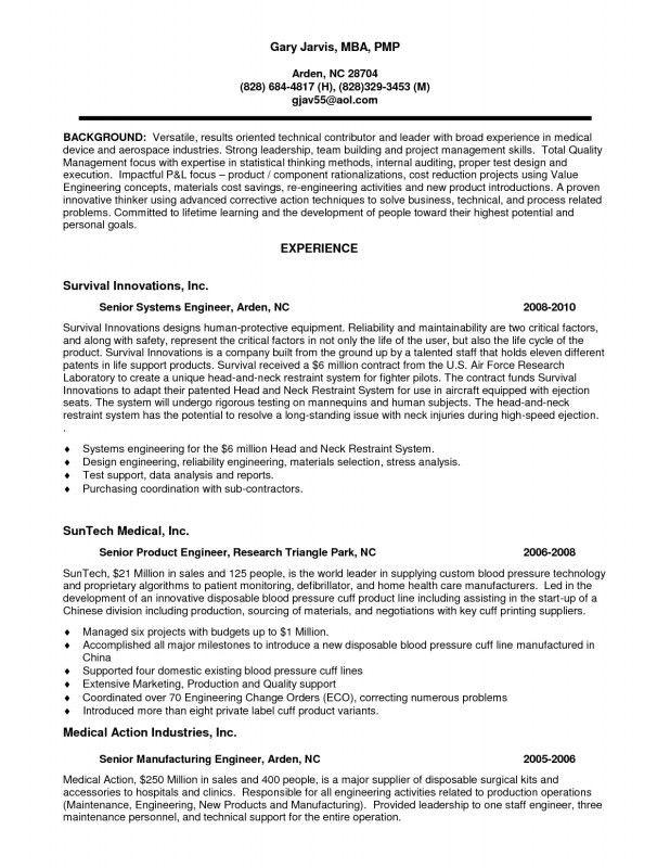 Management Skills Resume Resume Sample Administrative Support - management list sample