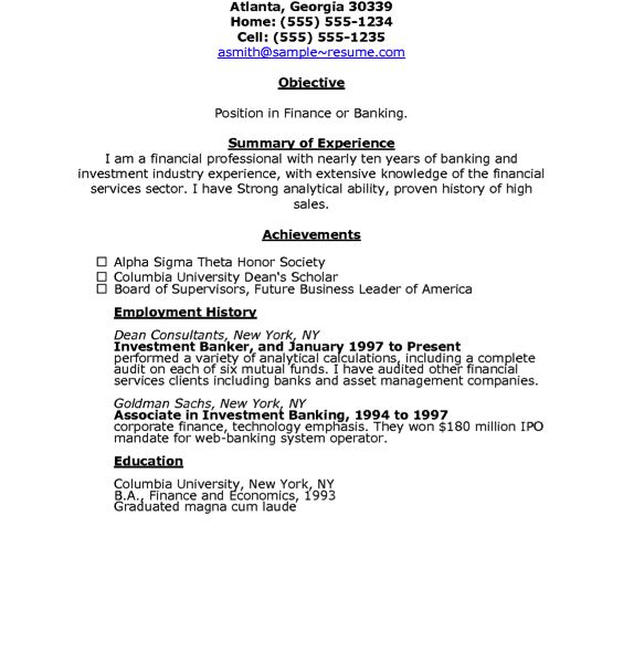 resume subway university sandwich artist meaning cover letter what