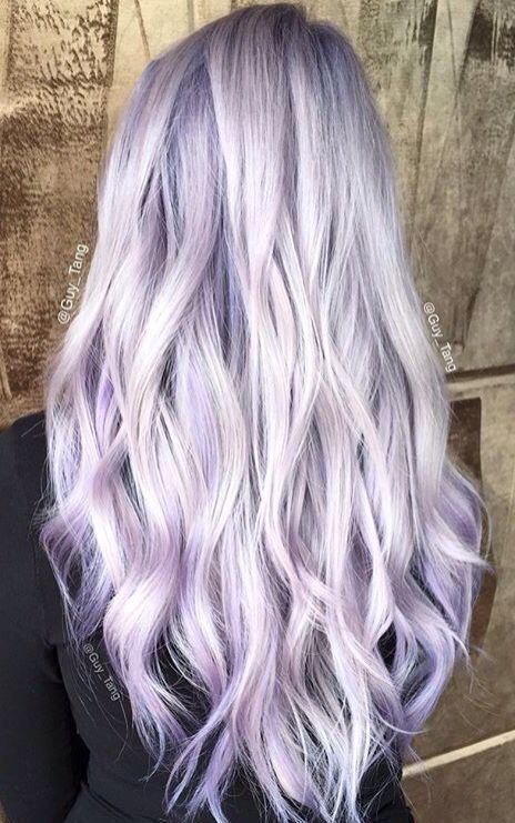 "purple hair<p><a href=""http://www.homeinteriordesign.org/2018/02/short-guide-to-interior-decoration.html"">Short guide to interior decoration</a></p>"