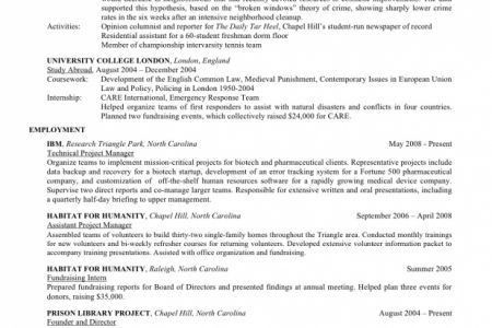 Resume Hobbies And Interests personal interests examples bio - interests to put on resume