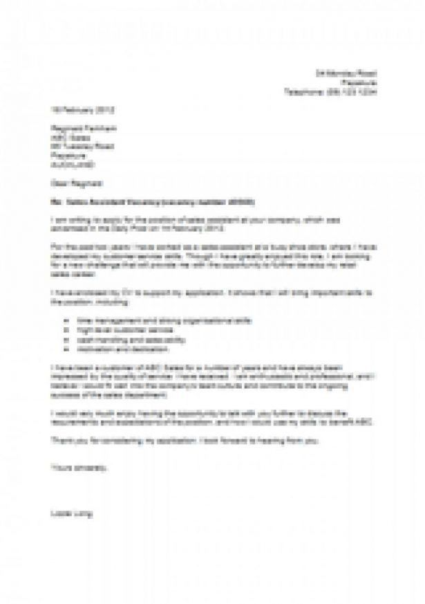 Drafting Resume] Professional Autocad Drafter Templates To ...