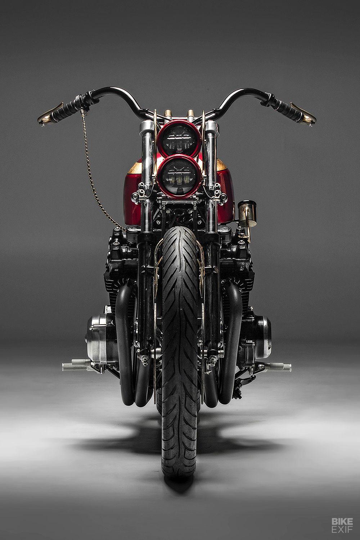 bikeexif's pin 56717276545610875